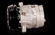 compresor-lancia-harrison-1