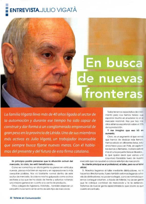 entrevista_JulioVigata_Página_1