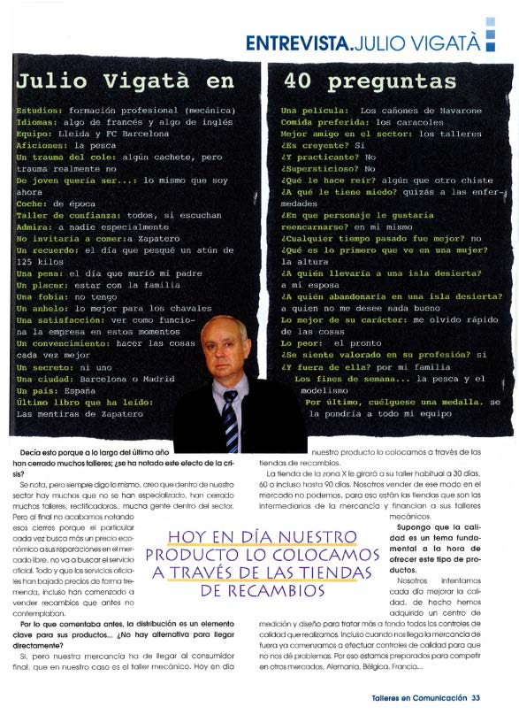 entrevista_JulioVigata_Página_2