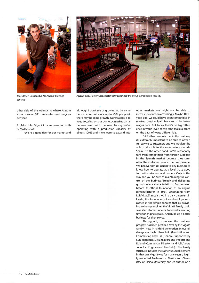 REMATEC-NEWS-08-2006-3
