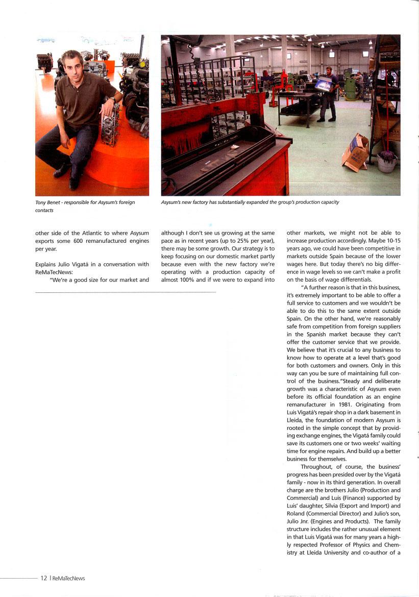 REMATEC-NEWS-08-2006-3
