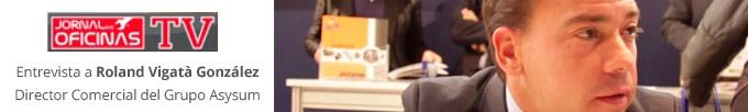 Jornada de Oficinas – Equip'Auto 2013