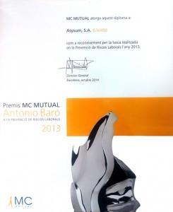 premios_mc_mutual_big