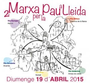 marxa_per_la_pau_2_big