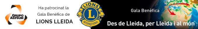 lions_16